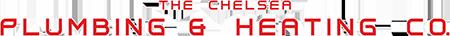 The Chelsea Plumbing and Heating Logo